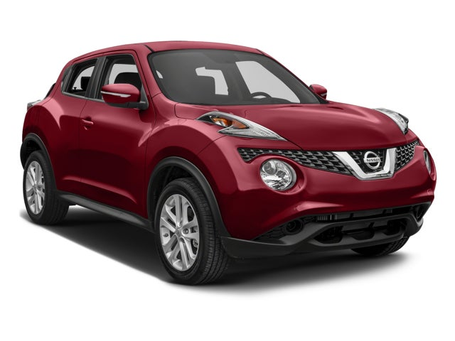 2017 juke sv front wheel drive dealer in greer south carolina new and used dealership. Black Bedroom Furniture Sets. Home Design Ideas