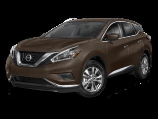 Nissan Dealership Greer, SC | New And Used Car Dealer Serving ...