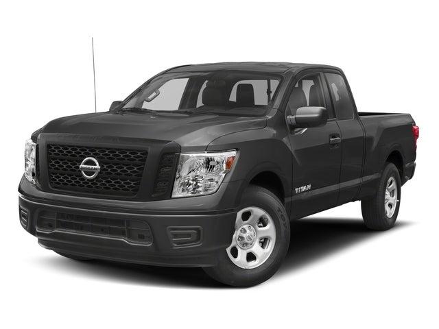 New Nissan Cars, Trucks & SUVs In Greer   Nissan of Greer   Near ...