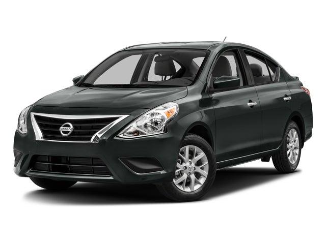 Nissan Dealership Greer, SC   New and Used Car Dealer Serving ...
