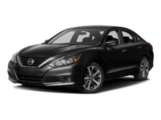 Used Nissan Altima Greer Sc