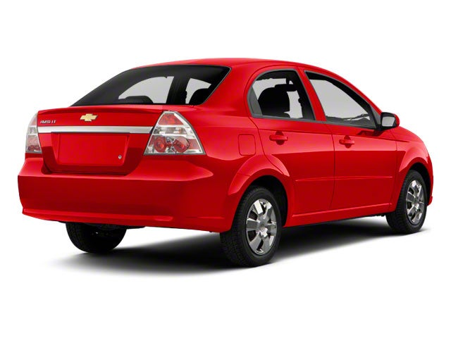 2010 Chevrolet Aveo Dealer In Greer South Carolina New And Used