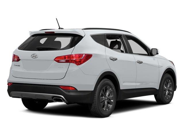 2014 Hyundai Santa Fe Sport 2.4L In Greer, SC   Nissan Of Greer