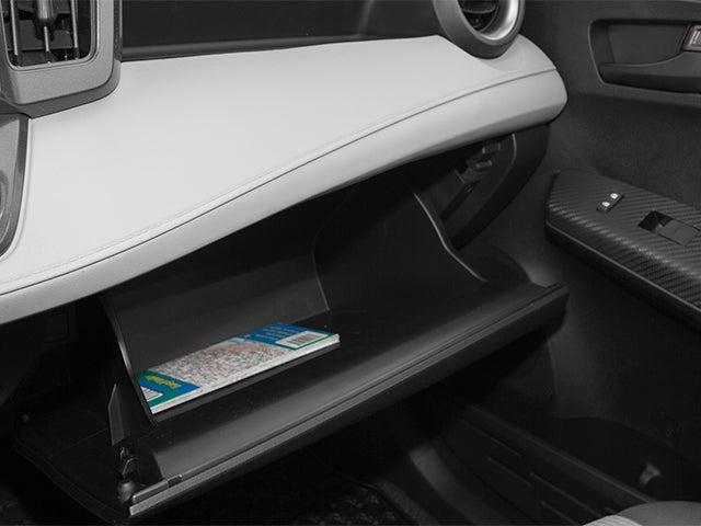 2014 Toyota Rav4 Accessories Toyota Parts Online Autos Post